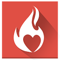Ember Chat icon