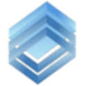 My Clipboard icon
