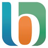 bushCON 2015