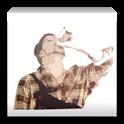 Horvathslos - Das Soundboard icon