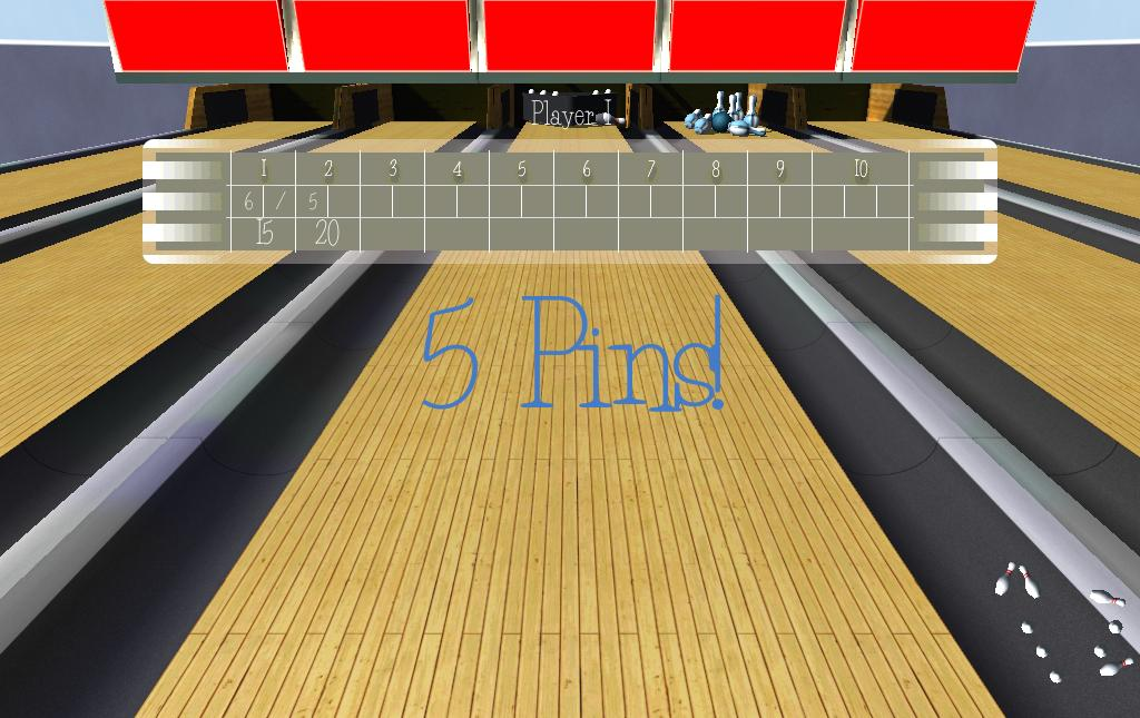 online bowling multiplayer
