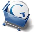Shopper Online icon