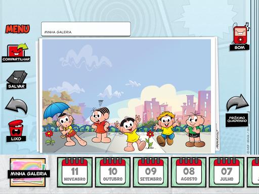 免費下載娛樂APP|Monica: Comic Strip Factory app開箱文|APP開箱王