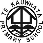 Te Kauwhata Primary School