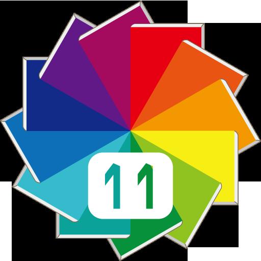 ResPack 11- Symbols 符號 工具 App LOGO-APP試玩