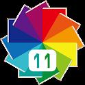 ResPack 11- Symbols 符號 icon
