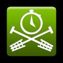 Brew Timer icon