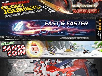 Racing Tank 2 v1.0.8
