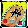 Установить  MegaRamp Skate Rivals [Мод: деньги+жизни]