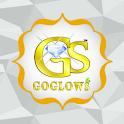Goglows Collagen