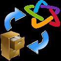 AccountsNet Folders