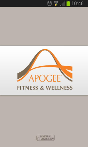 Apogee Wellness
