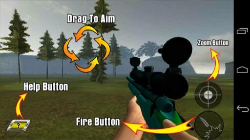 玩免費冒險APP|下載Boar Hunter app不用錢|硬是要APP