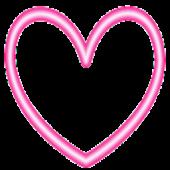 ラブビーム for バレンタイン (LOVE BEAM)