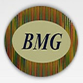 BMGChemicals