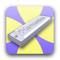 Harmonica: Free Edition! icon