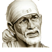 Sai Baba Blessings!