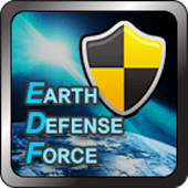 Earth Defense Force Android APK Download Free By Yeolee
