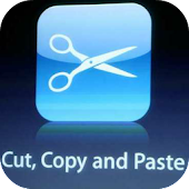 Get Paid To Copy Paste & Share