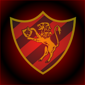 Noticias do Sport Club Recife