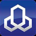 Business Token icon