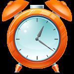 Calculate Work Hours-Timesheet