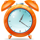 Calculate Work Hours-Timesheet icon