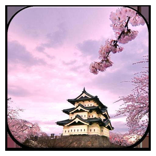 Best Japanese Ringtones 3D