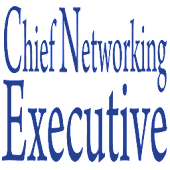 The Chief Networking Executive