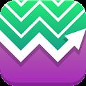 SEO SERP mojo - Rank Tracker icon