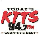 KTTS icon