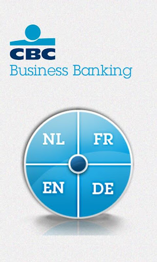 CBC-Mobile Business Banking