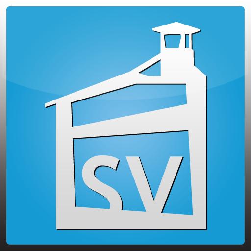 Android aplikacija Opština Savski venac