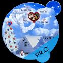 Valentine's Day LWP Pro icon