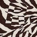 Stylish Wallpaper Grab Bag logo