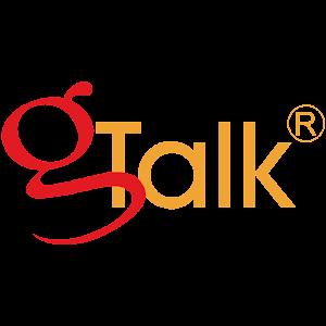 App gTalk Global APK