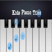 Kids Piano Tiles