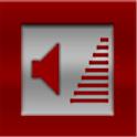 Speed Volume icon
