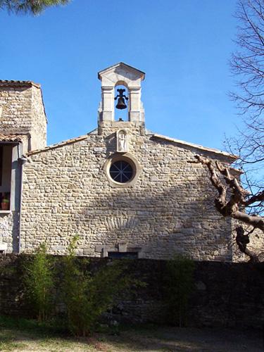 photo de Saint Césaire