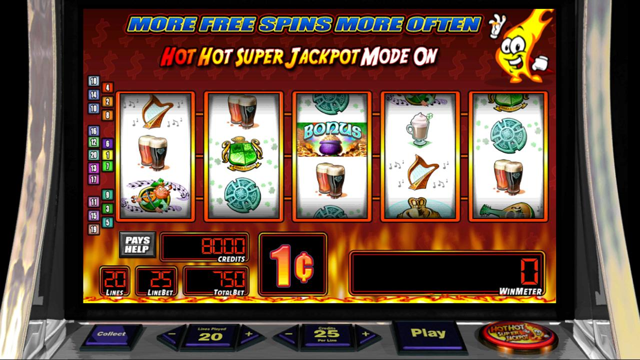 slots game online slizling hot