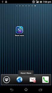 【免費工具App】重設電台-APP點子