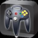 N64Emulator icon