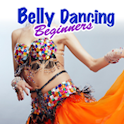 Belly Dancing For Beginners logo