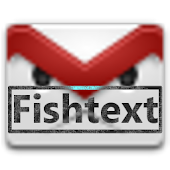 SMSoIP Fishtext Plugin
