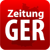 News GER-Germany All News