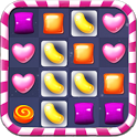 Candy Break icon