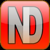 Noticias Deportivas (España)
