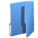 FileManager logo
