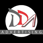 DDA Advertising
