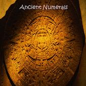 Ancient Numerals
